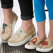 Take a look at the Goby | Women & Girls event on #zulily today!