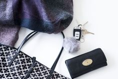 IMG_8656 Little Things, Louis Vuitton Damier, Tote Bag, Pattern, Bags, Fashion, Handbags, Moda, Fashion Styles