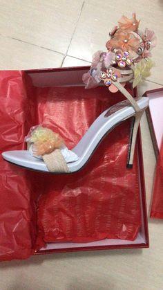 Rene Caovilla Shoes, Stuart Weitzman, Sandals, Shoes Sandals, Sandal