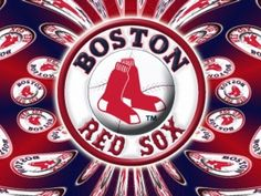 Boston+Red+Sox+logo.jpg (1024×768)