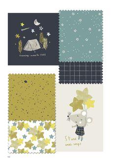 Kids Patterns, Print Patterns, Surface Art, Baby Posters, Christmas Mood, Kids Prints, Baby Design, Cute Illustration, Textile Patterns
