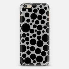 Check+out+my+new+@Casetify+using+Instagram+&+Facebook+photos.+Make+yours+and+get+$10+off+using+code:+2DVN92