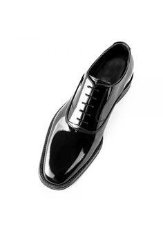 https://www.gizlitopuklar.com/damat-ayakkabi-rugan Boy Uzatan Damat Ayakkabı Modelleri ile bu sezonda en güzel gününüzde yanınızdayız