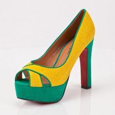 bd66965c3 Peep Toe Pumps - Blowout Ladies Pumps & Wedges - Events Shoes Heels  Boots,