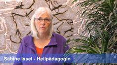 Was ist das Besondere am Benediktushof & an der Hypnoseausbildung?