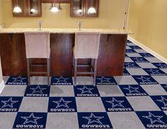 1000 Images About Dallas Cowboys Fan Cave On Pinterest