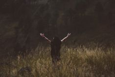 Witch Or Pagan: Do You Really Know The Difference? // Witchcraft // Magic // The Traveling Witch Gratitude, Dallas Willard, It's Meant To Be, Do You Really, Daily Devotional, Pagan, Wiccan, Being Ugly, Worship