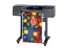 Have A Ball Party Rentals offers an array of printing services to accommodate your event or party. We deliver professional custom printed material at an affordable price. From party faviorites like personalized banners, signs, invitations and announcements to  flyers and brochures...we have you covered.