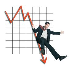 FHA Drops PMI Rate