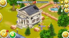 Let's Play Hay Day! SUMMER SEASON UPDATE 2014|Day 1 & & 2: Dining establishment|City center|Train Station - http://yourtrustedhacks.com/lets-play-hay-day-summer-update-2014-day-1-2-restaurant-town-hall-train-station/