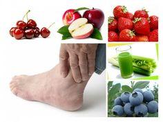 acido urico dieta recomendada tengo acido urico y colesterol jamon iberico y acido urico