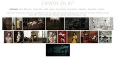 Erwin Olaf - http://www.erwinolaf.com/#/portfolio/