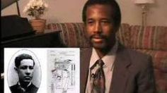Black Africans Built and Ruled Ancient Kemet (Egypt)
