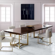 boconcept esstisch auflistung pic der daaeceafdefbad expandable dining table extendable dining table