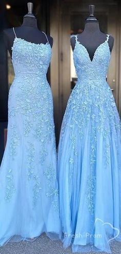 Sexy Blue Lace Beaded Cheap Evening Prom Dresses, Evening Party Prom Dresses, - Sexy Blue Lace Beaded Cheap Evening Prom Dresses, Evening Party Prom Dresses, 12202 Source by loverbridalshops Blue Lace Prom Dress, Pretty Prom Dresses, Elegant Prom Dresses, Tulle Prom Dress, Prom Dresses Blue, Cheap Prom Dresses, Prom Party Dresses, Ball Dresses, Homecoming Dresses