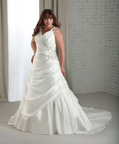 1114 Shipping on orders can take up to 20 weeks approx. and rushes 14 to 16 weeks. Email to check stock. Boulevard Bridal & Prom, So. UT's Largest Modest wedding store w/ sleeves, Modest Prom and Bridesmaids
