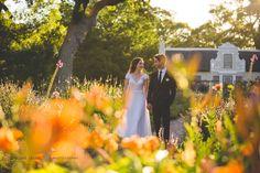somerset_west_wedding_photographer2
