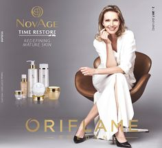 Oriflame Catalogue 20th January - 9th February 2017 - http://www.olcatalogue.co.uk/oriflame/oriflame-catalogue.html