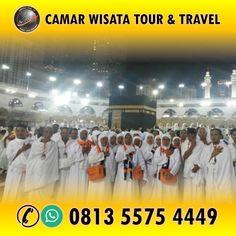HP/WA 0813 5575 4449, Travel Umroh Akhir Tahun 2017 2017 Makassar, Travel Umroh Anggota Himpuh 2017 Makassar, Travel Umroh April 2017 2017 Makassar, Travel Umroh Artis 2017 Makassar, Travel Umroh Bagus 2017 Makassar, Travel Umroh Bagus Dan Murah 2017 Makassar, Travel Umroh Berizin 2017 Makassar, Travel Umroh Berkualitas 2017 Makassar, Travel Umroh Berpengalaman 2017 Makassar, Travel Umroh Biaya 2017 Makassar