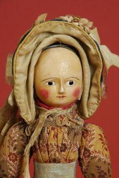 ИНТЕРЕСНОЕ О КУКЛАХ (статьи) - Авторские куклы Елены Чащиной shukshina