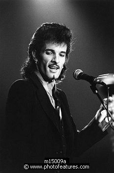 Willy DeVille of Mink DeVille. Photo by  © Chris Walter. More at http://www.photofeatures.com/minkdeville/index.html