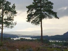 Celestial, Mountains, Sunset, Nature, Outdoor, Travel, Sunsets, Outdoors, Naturaleza