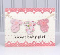 http://blog.silhouetteamerica.com/wp-content/uploads/2014/03/Baby-Girl-Card-by-Amanda-Coleman.jpg