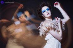 Aleksandra Debiczak Photography