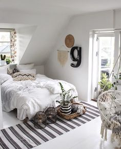 Still spending my time at the loft - its not THAT cozy downstairs with a kitchen in the making  #interior #interiør #homestyling #sharemywestwingstyle #boho #homedetails #interior4all #interior123 #interiorwarrior #homeadore #hairsandstyles #interior_and_living #dream_interiors #interior4all #apartmenttherapy #interiørmagasinet #myhousebeautiful #gullfjaeren #westwingpl #wohnen #inredningsdesign #gullfjæren #vakrehjemoginterior #boligmagasinet #passion4interior #interior_delux…