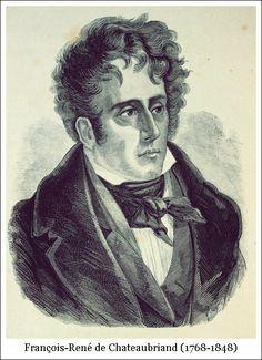 chateaubriand-portra