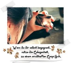 dreamies.de (i3kftkgxr2t.jpg)