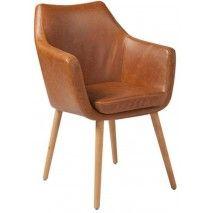 stockholm stuhl mit kissen ikea ikea pinterest kissen ikea stockholm und ikea. Black Bedroom Furniture Sets. Home Design Ideas