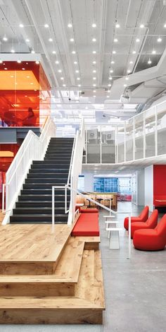 28 best stairs images architecture interior design staircases rh pinterest com