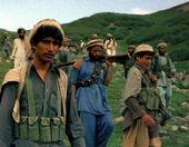 Al-Qaeda - Wikipedia, the free encyclopedia