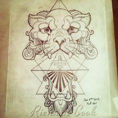 Photo by tattooculturemagazine