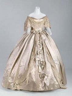 charles worth gown | worth 1870 worth evening gown 1870s worth gown 1882 worth…