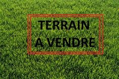 Terrain constructible Charente Maritime Saint-Romain-de-Benet