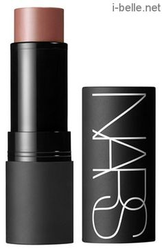 Fall 2014: NARS Makeup Collection - Matte Multiple