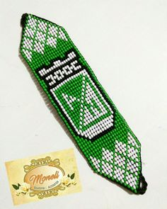 Tie Clip, Friendship Bracelets, Crafts, Facebook, Jewelry, Instagram, Molde, Natural Stones, Crystals