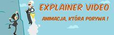#Explainervideo po prostu działa! Sprawdź nas http://pixmo.pl/explainer-video-marketing/