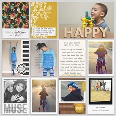 "<p>credits:</p><br /> <p><a class=""product-title"" href=""../store/paislee-3x4-PhotoTemplates.html"">3x4 Photo Templates</a> by Paislee Press</p><br /> <p><a class=""product-title"" href=""../store/Memory-Pockets-Monthly-GROW.html"">Memory Pockets Monthly: GROW</a> by Valorie Wibbens & Sara Gleason & Sahlin Studio & Designs by Lili & Amber LaBau & Allison Pennington</p><br /> <p><a class=""product-title"" href=""../store/Arboretum-Grow-by-Sara-Gleason.html"">Arboretum {Grow} by Sara Gleason</a> by…"
