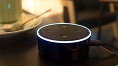 20 fun Alexa games to play for your next dinner party - CNET