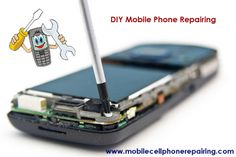 143 Best Mobile Phone Repairing images in 2019 | Mobile