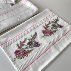 Diy And Crafts, Weaving, Handmade, Instagram, Moda Emo, Piercings, Ikat Bedding, Bath Linens, Man Fashion
