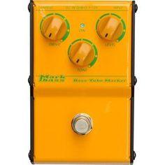 Mark Bass – BASS TUBE MARKER Pedalboard, Guitar Effects Pedals, Guitar Amp, Markers, Bass, Tube, Porn, Music, Musica