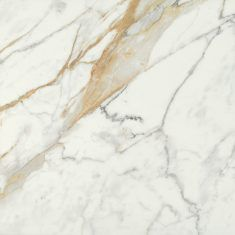 Bistrot offers marble-look porcelain tiles, comprising of 8 marbles offered in three finishes. Calacatta Quartz, Quartz Slab, Tiles Texture, Marble Texture, Marble Tiles, Gold Marble, White Marble, Michelangelo, Gold Bathroom