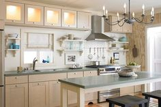Tips For Kitchen Remodeling Kitchen Remodeling Strategy  Good ideas