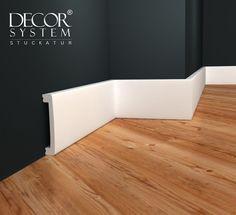 sockelleiste kunststoff dsp10 sockelleiste kunststoff und sockelleisten. Black Bedroom Furniture Sets. Home Design Ideas