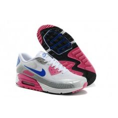 nike dunk vestes - air max 90 white femme, nike air max 1 blanc rouge