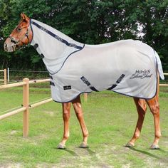 Coperta Rete Horses Silver Sheet   Tosoni Selleria Horse Rugs, Blankets, Horses, Iphone, Animals, Animales, Animaux, Blanket, Horse
